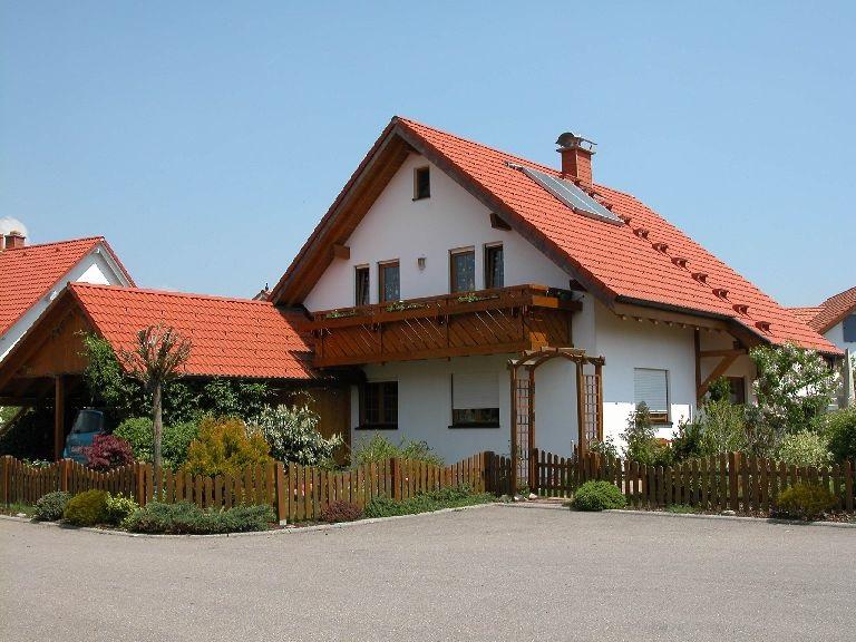 Einfamilienhaus_1